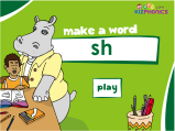 sh game